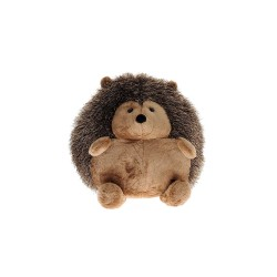 Fluffy toy: small